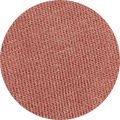 Garment Dyed Salty Rose