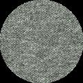 Black Heather Mid Grey