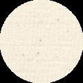 RE-White