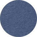 Dark Heather Indigo