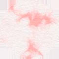 Tie&Dye Canyon Pink
