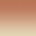 Dip Dye Mushroom/Barley