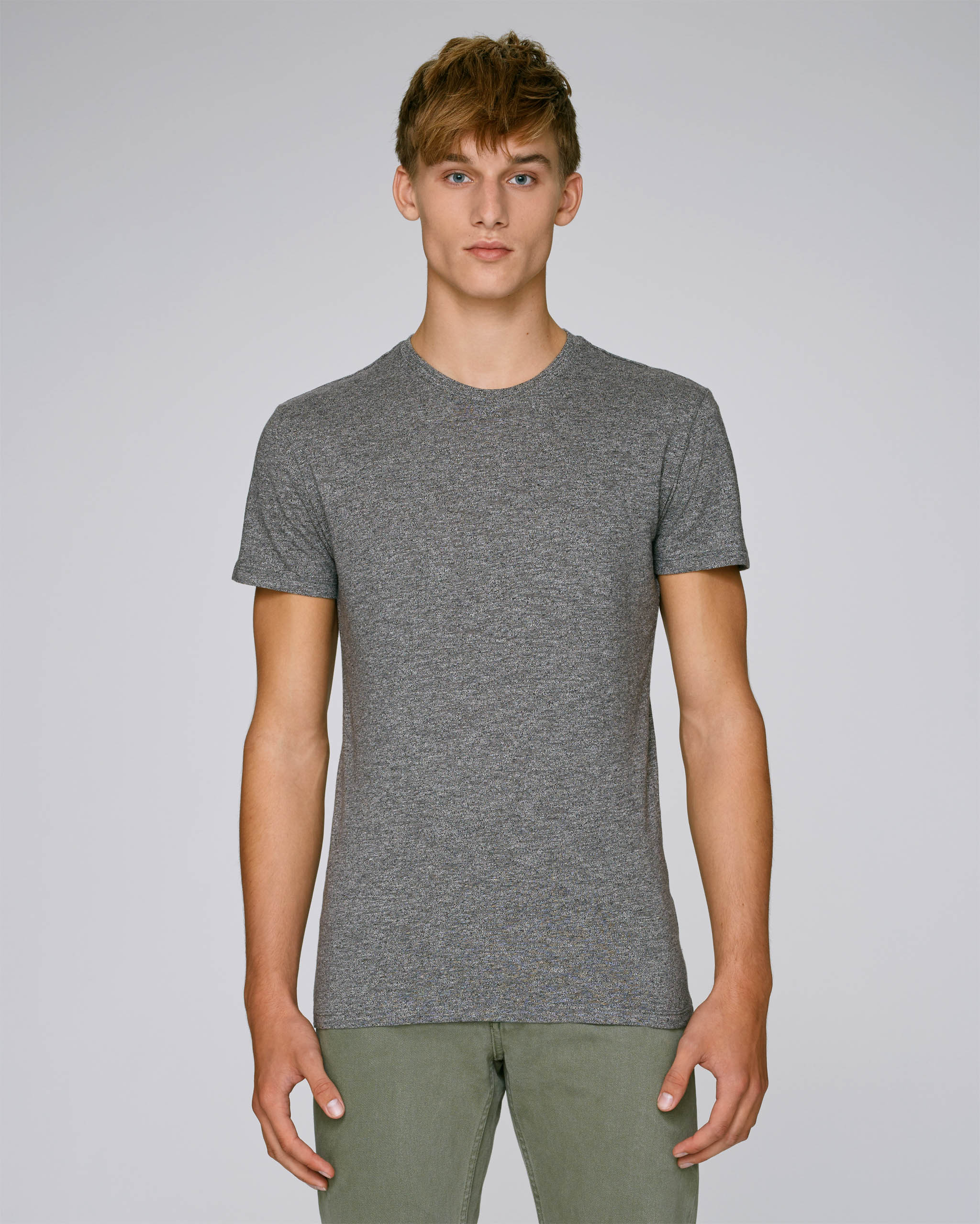 Stanley Feels STTM501  Premium-Shirt